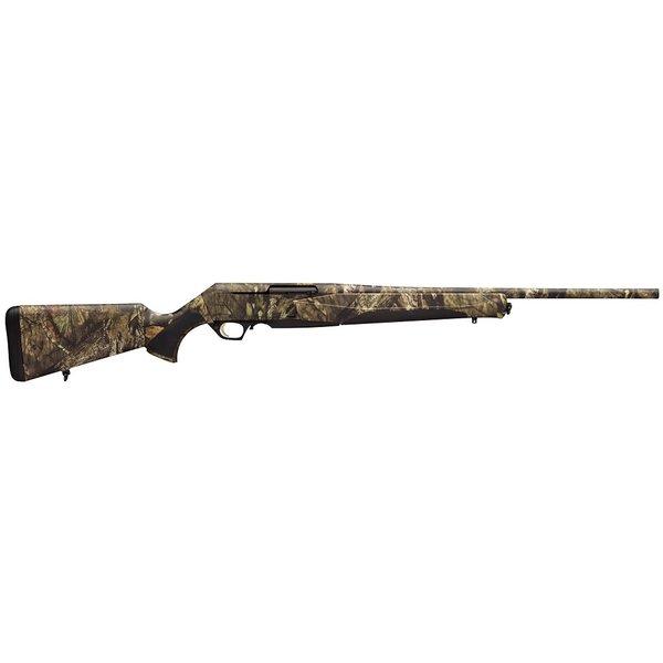 "Browning BAR Mark 3 Mossy Oak Rifle 031049226, 30-06 Springfield, 22"", Semi-Auto, Synthetic Stock, Mossy Oak Break Up Country Finish"