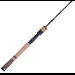 Fenwick Eagle 6'6M Spinning Rod. 2-pc