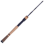 Fenwick Eagle 6'6MH Spinning Rod. 2-pc