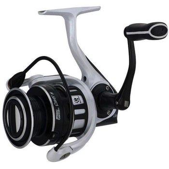 Abu Garcia Revo S30 Spinning Reel