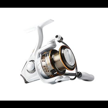Abu Garcia Max Pro 40 Spinning Reel