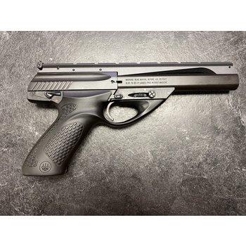 """Beretta Neos 22 LR 6"""" Semi Auto Pistol"""