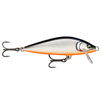 "Rapala Countdown Elite Gilded Silver Shad 3"" 3/8oz 4' Dive"