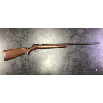 Winchester Model 69A 22 LR Bolt Action Repeater