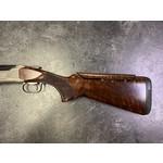 "Browning 725 Pro Comp Adj. Comb 20ga 32"" Over/Under Shotgun w/Case & Chokes"