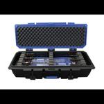 """Otter Pro-Tech Rod Case Deep 40"""""""