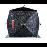 Rapala Rap Shack Sherpa M3 3-Man Pop-Up Ice  Shelter