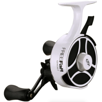 13 Fishing FreeFall Ghost Spinning Reel-RH
