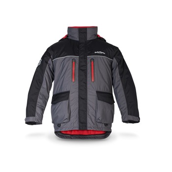 StrikeMaster Surface Jacket Medium
