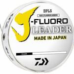 Daiwa Fluoro Leader 4lb 100yd