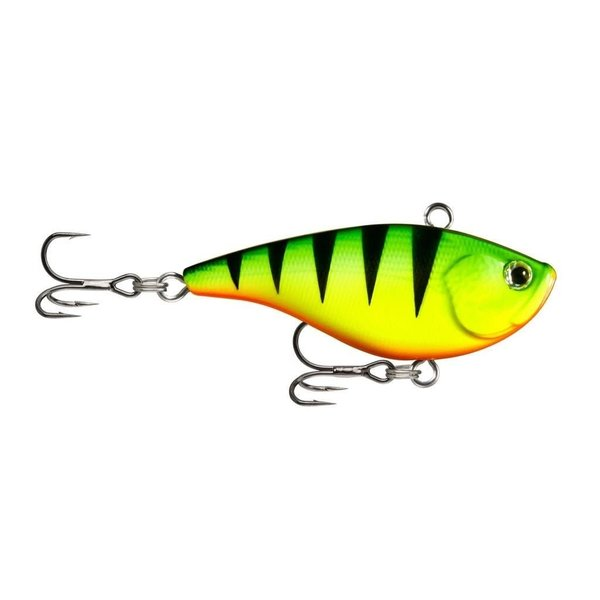 "13 Fishing Magic Man 40 Fire Tiger 1.5"""