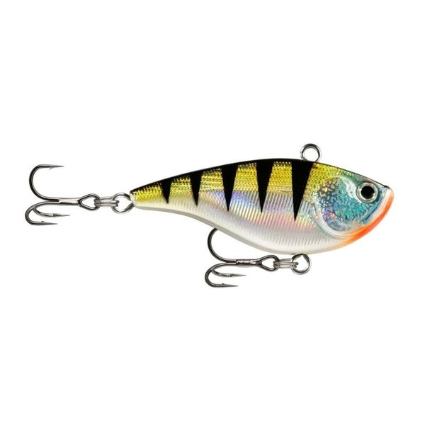 13 Fishing Magic Man 40 Cosmic Perch 1.5""