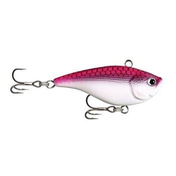"""13 Fishing Magic Man 30 Tickle Me Pink 1"""""""