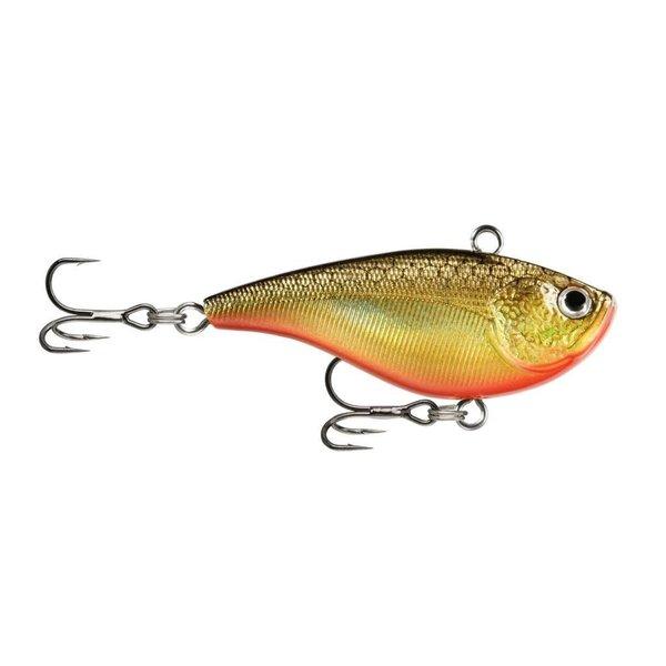"""13 Fishing Magic Man 30 Golden Shiner 1"""""""