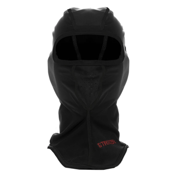 Striker Ice Basic Facemask
