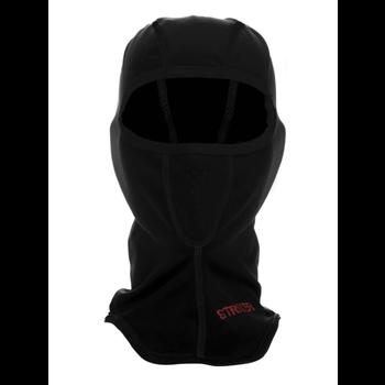 Striker Ice Primo Facemask