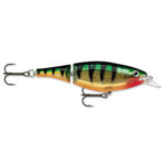 Rapala X-Rap Jointed Shad 13 Perch 1-5/8oz