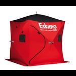 Eskimo QuickFish 3i Insulated Pop-Up Ice Shelter