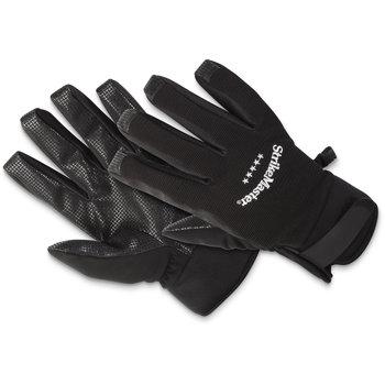 StrikeMaster Mid Weight Glove (SGO2)