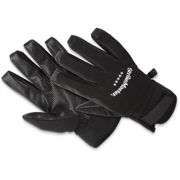 StrikeMaster Strikemaster Mid Weight Glove (SGO2)