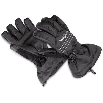 StrikeMaster Heavy weight Glove (SGO3)