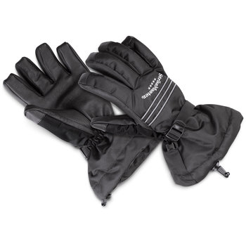 StrikeMaster Strikemaster Heavy weight Glove (SGO3)