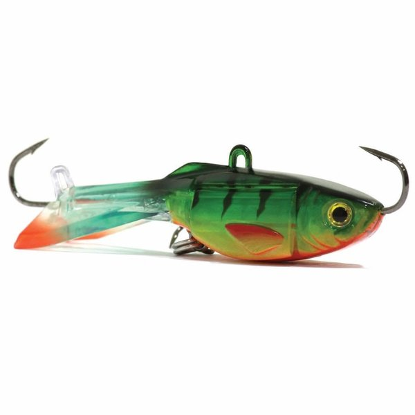 "Acme Hyper Glide 1.5"" Perch"