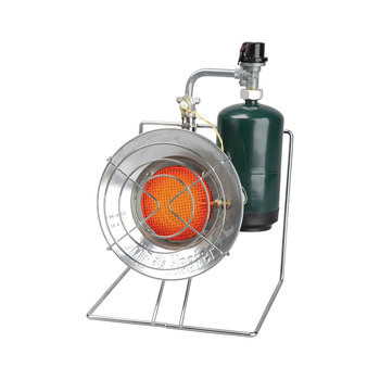 Mr Heater Propane Heater/Cooker