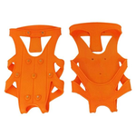 HT Ice Safety Spike Ice Treads. M