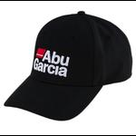 Abu Garcia Abu Garcia Original Black Cap