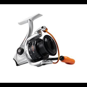 Abu Garcia Max STX 10 Spinning Reel
