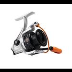 Abu Garcia Abu Garcia Max STX 5 Spinning Reel. ClamPack