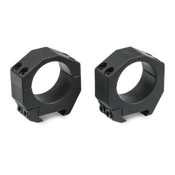 Vortex Vortex Precision Matched Rings 34mm-100