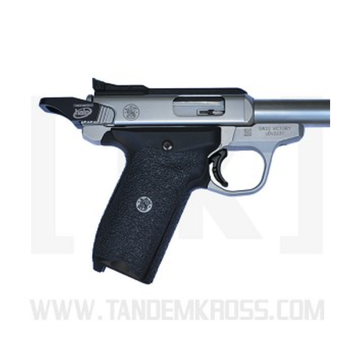 Tandemkross SuperGrips for Smith & Wesson SW22 Victory
