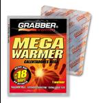 Grabber Mega Hand Warmer. 1-pk