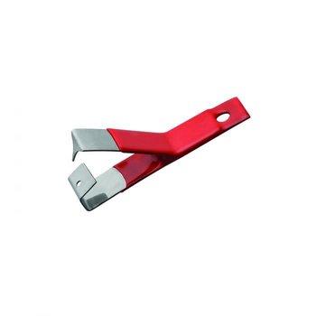 Eagle Claw Jig Eye Tool