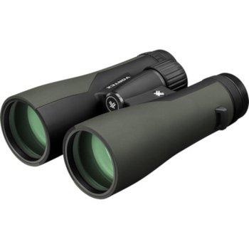 Vortex Crossfire HD 8x42mm Roof Prism Binoculars CF-4311