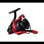 Abu Garcia Max X 60 Spinning Reel