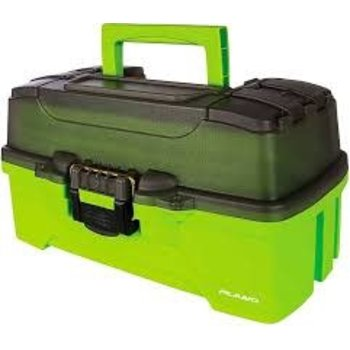 Plano Plano One Tray Tackle Box
