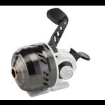 Abu Garcia Max Pro 10 SpinCast Reel