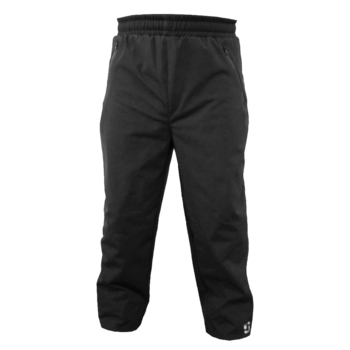 Striker Ice SI Performance Pant, L