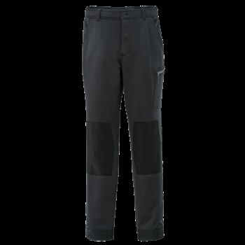 Striker Ice Waypoint Pant, Black, XL