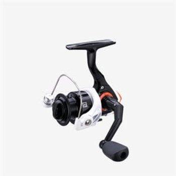 13 Fishing Heat Wave 100 Spinning Reel