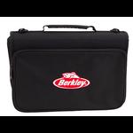 Berkley Soft Bait Binder 1490