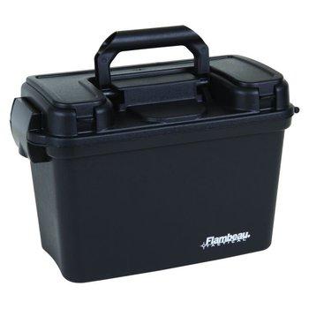 "Flambeau Flambeau 14"" Tactical Dry Box"
