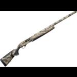 "Beretta A400 Xtreme Plus 12ga 30"" BBL MAX-5 Semi Auto Shotgun"