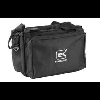 Glock 4 Pistol Range Bag Black