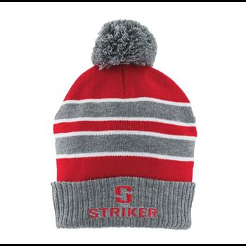 Striker Ice Hat