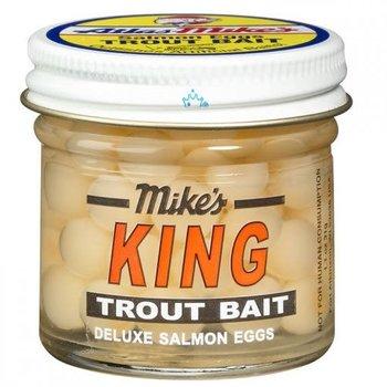 Mike's King Deluxe Light Eggs. 1.1oz