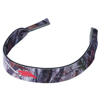 Berkley Eyewear Neoprene Retainer. Camo